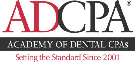 ADCPA® - Academy of Dental CPAs