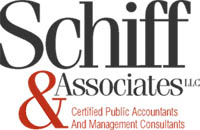 Schiff & Associates - Certified Public Accountants and Management Consultants