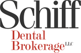 Schiff Dental Brokerage