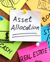 Best Asset Allocation Moves for Transitioning Dental Practices | Best Dental Brokerage in Baltimore