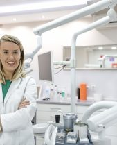 How to Value Your Dental Practice for Sale | Selling a Dental Practice