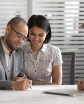 The Role of the Landlord in a Practice Sale | Dental Practice Brokers