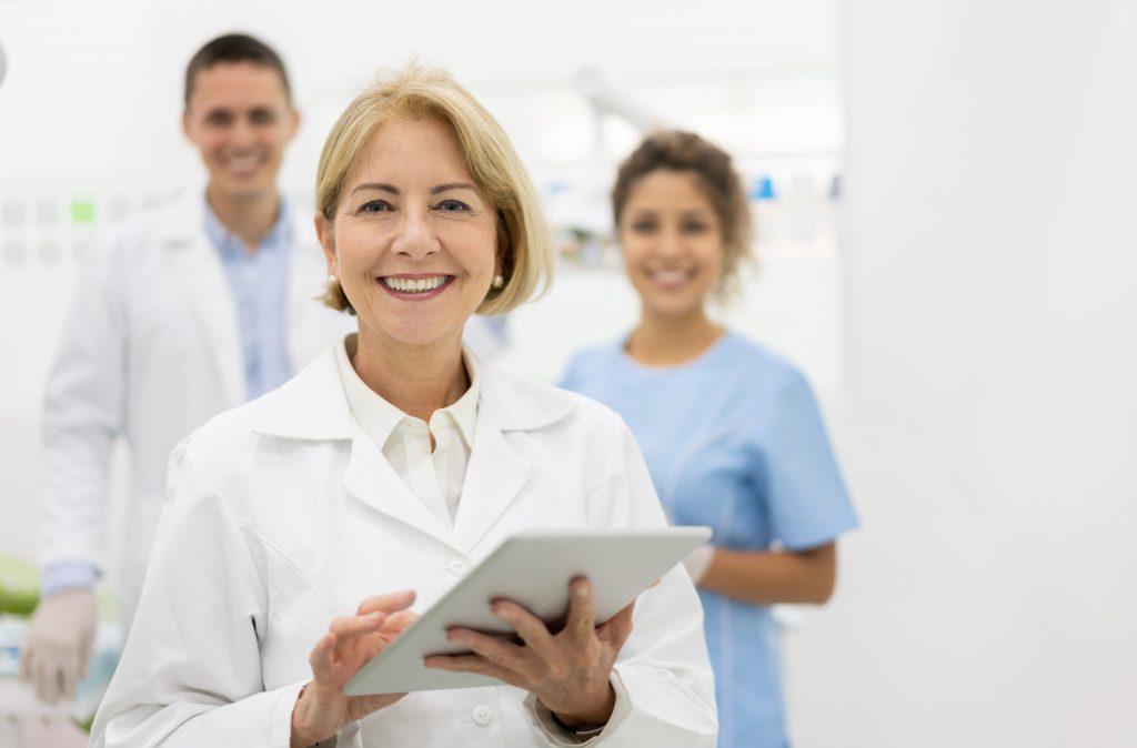 Dental Practice Sales Maryland