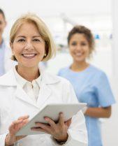 Buying an Established Dental Practice vs. a Startup | Baltimore Dental Practice Sales