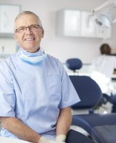 How Involved Should a Seller be in a New Dental Practice? | Maryland Dental Brokerage
