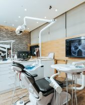 Should You Invest in New Equipment if You Plan to Sell? | Baltimore Dental Brokerage