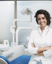 Can You Afford to Buy a Practice Right Now? | Best Maryland Dental Brokerage